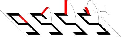 Image 4-5-3D