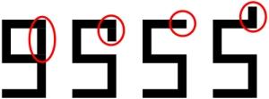 Image4-5-2D