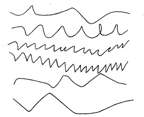 Fleuves (de haut en bas) : Kuluéne, Kanakayutio, Auina, Auiya, Paranayuba, Paraeyuto
