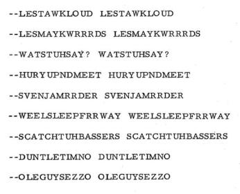 Fig. 15a. Jivaro Rothenberg1