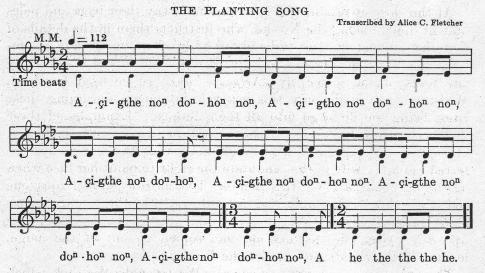 Fig. 18. Fletcher Osage