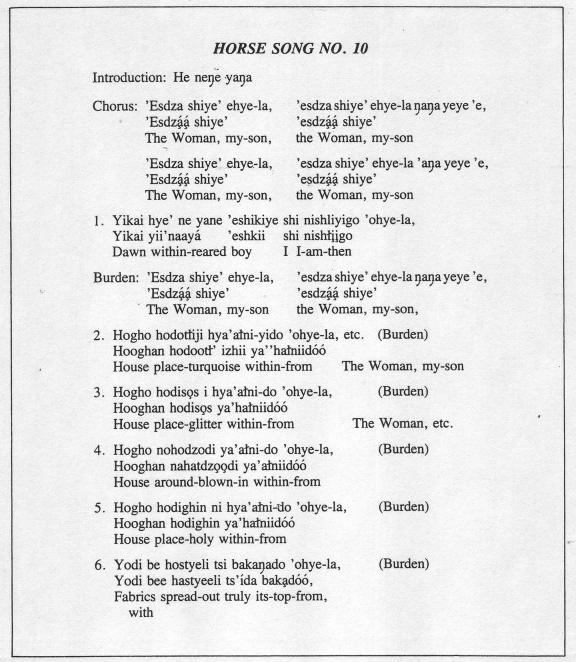 Fig. 21. navajo mcallester