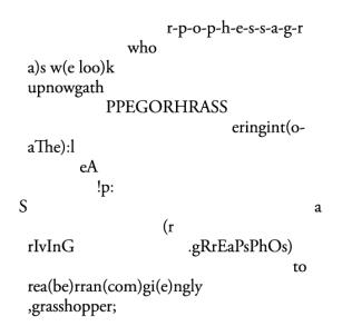 Fig. 24. grasshopper[1]