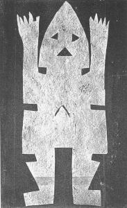 Fig. 1 Otomi