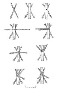 Fig. 2 Totonaque