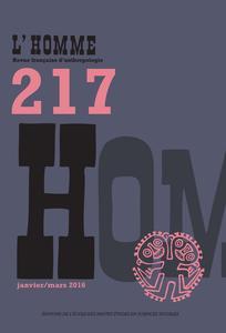 LHOM_217_L204